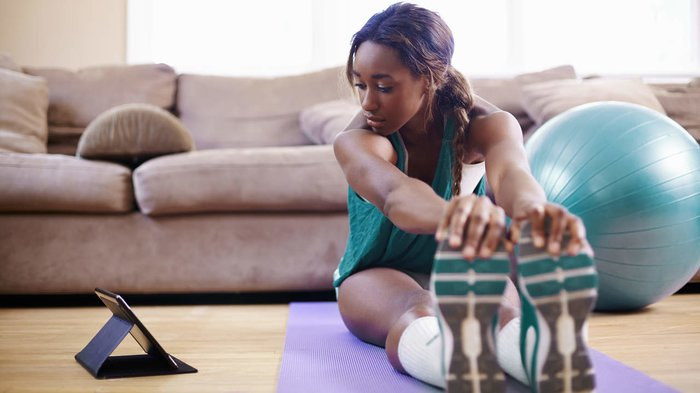 Flexible and Affordable Fitness: - Options that fit your schedule and budget.