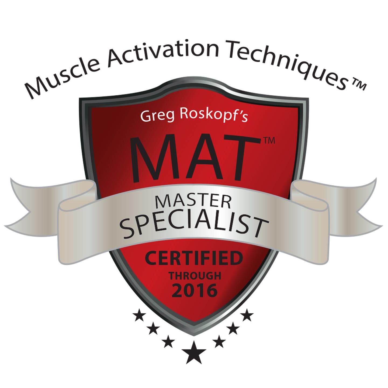 Master-Specialist-Shield-1.jpg