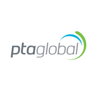 PTAGlobal Logo.jpg