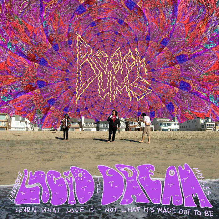 BEACHBUMS-LUCIDDREAM.jpg