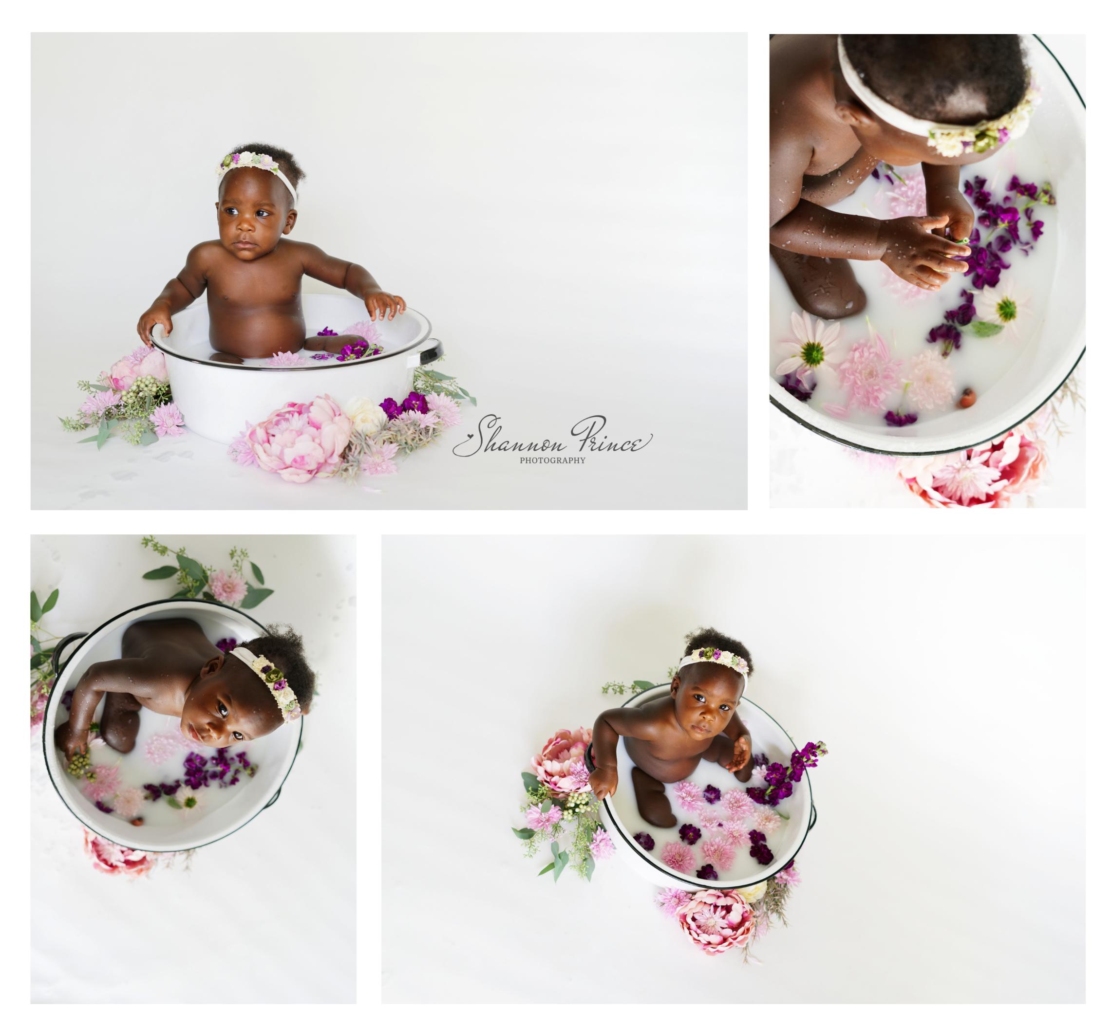 milk bath collage 2.2.jpg