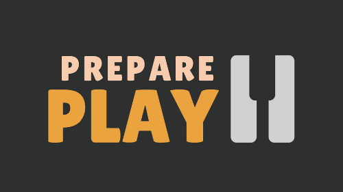 Prepare To Play (teachable thumbnail)-min.png