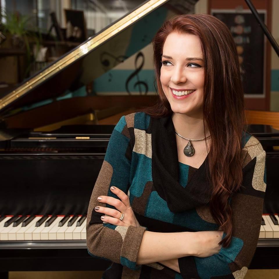 sara campbell upbeat piano teacher.jpg