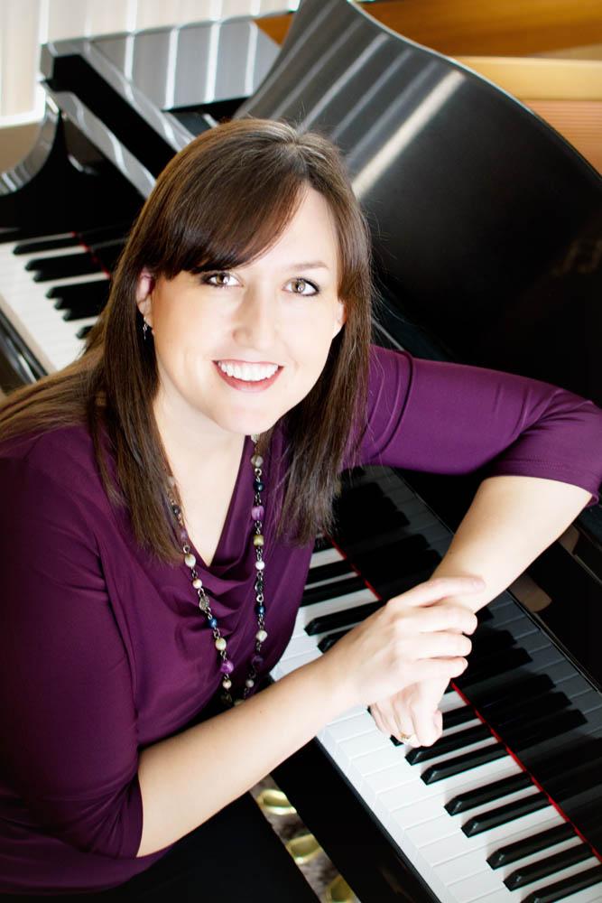 Jennifer Foxx Music Educator Resources.jpg