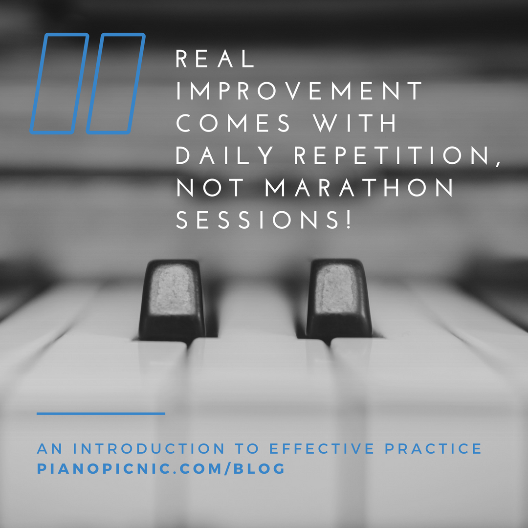 real improvement piano practice.png