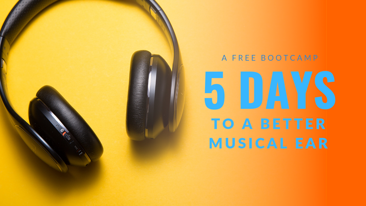 5 Days to a better musical ear.png