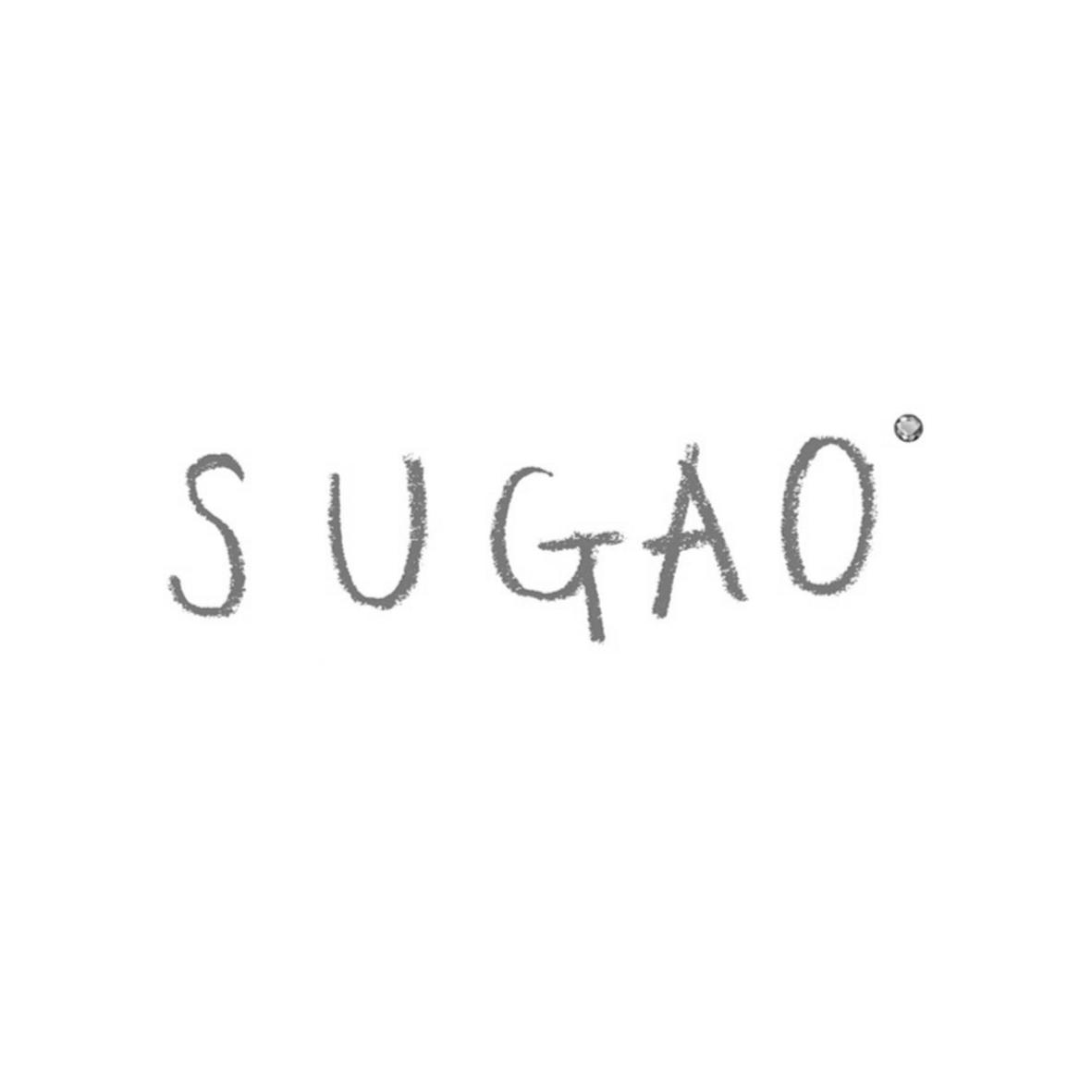 sugao_logo.jpg
