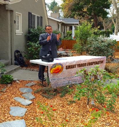 San Jose City Councilmember Ash Kalra.jpeg