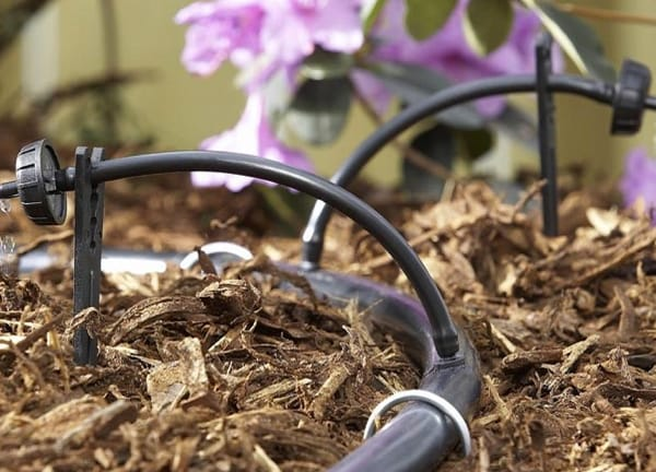 Smart Yards provides greywater irrigation system installation and management solutions that help conserve our precious water resources. -