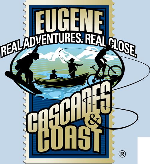 Eugene-Cascades-Coast-Logo.png