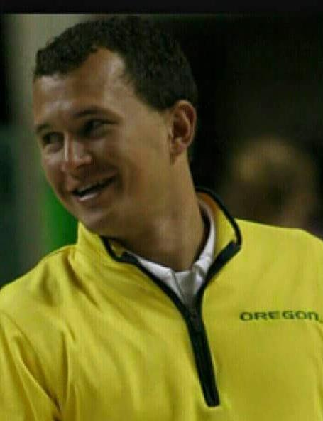 Matt Hartner