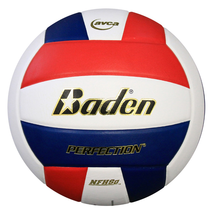 - Baden: Official Ball of MHM