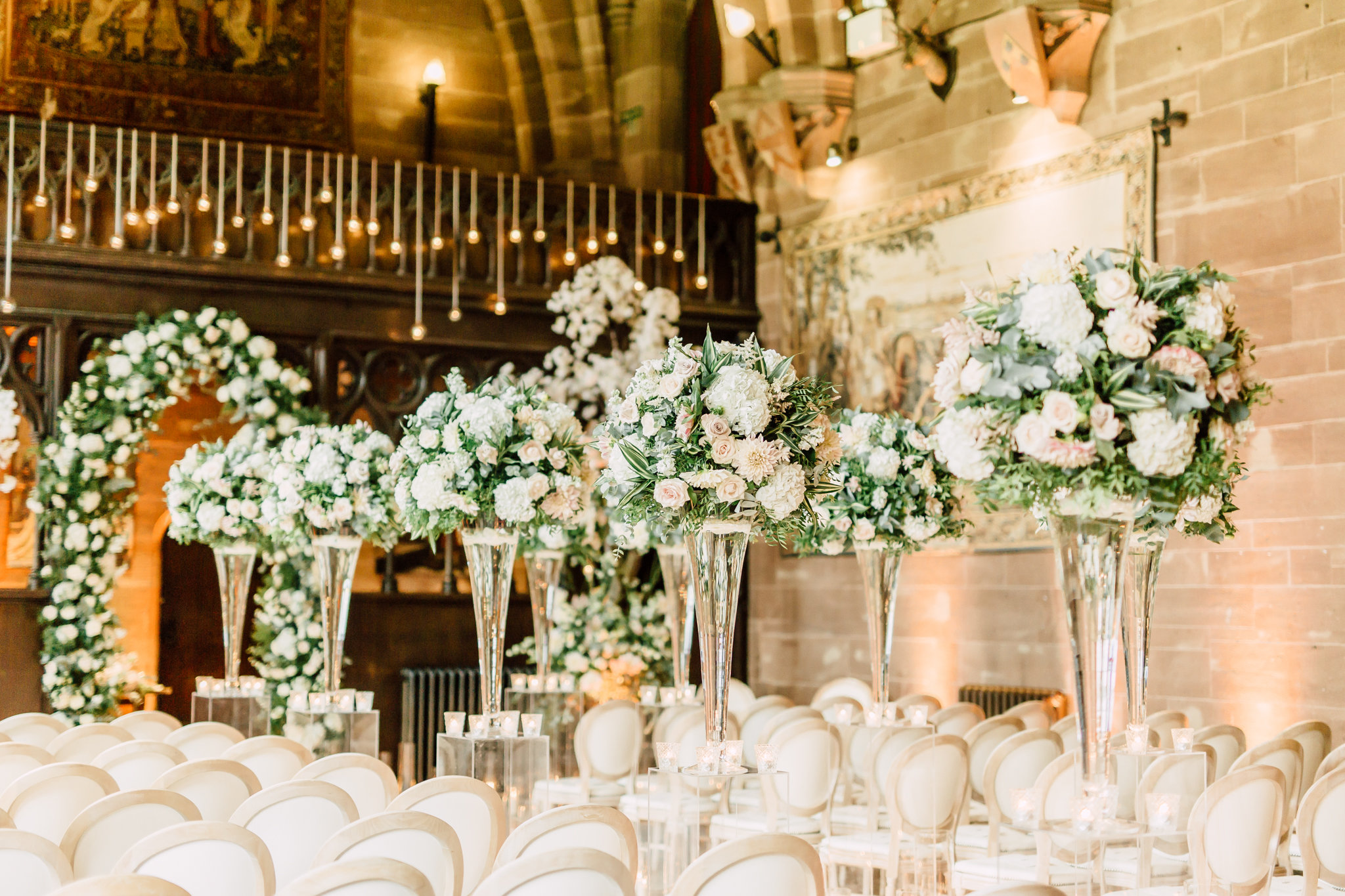 Photography: Heledd Roberts Photography, with Helen Ericksen Wedding Planning