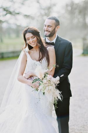 bridal bouquet 4.png