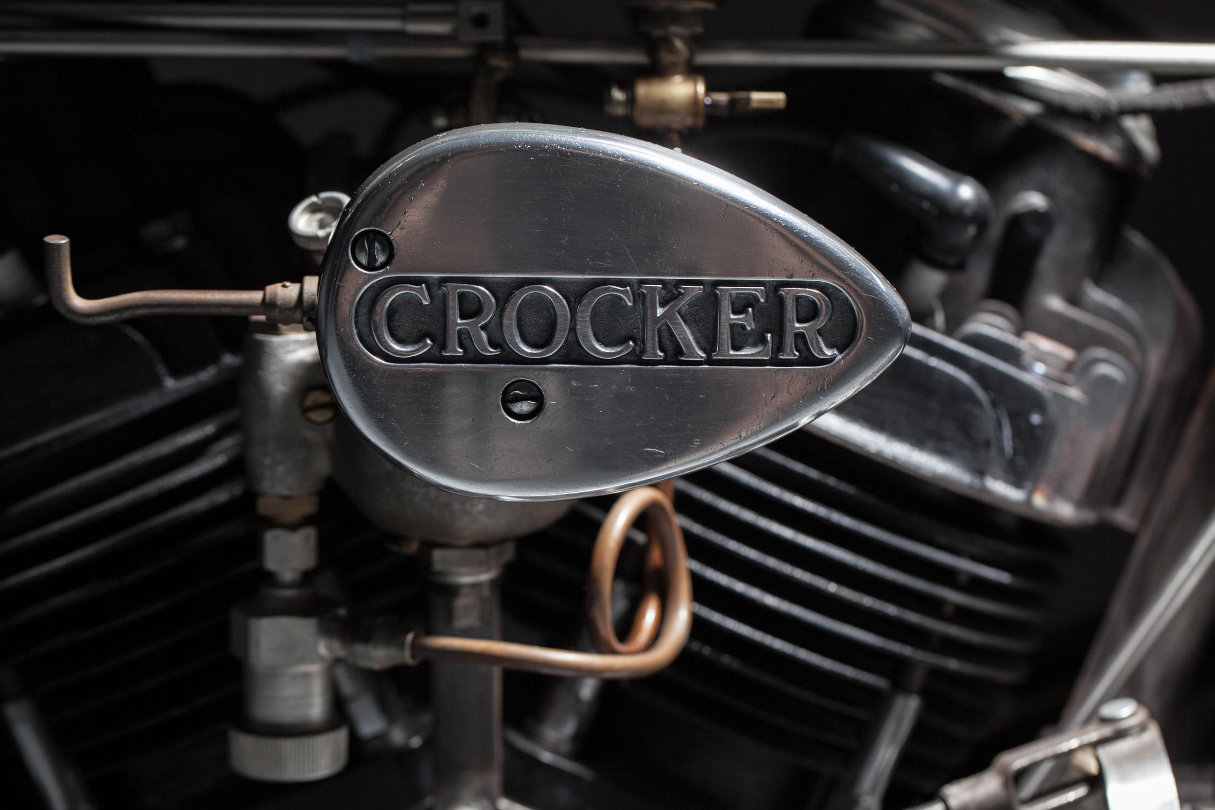 2017-08-18_Crocker-Studio_393.jpg