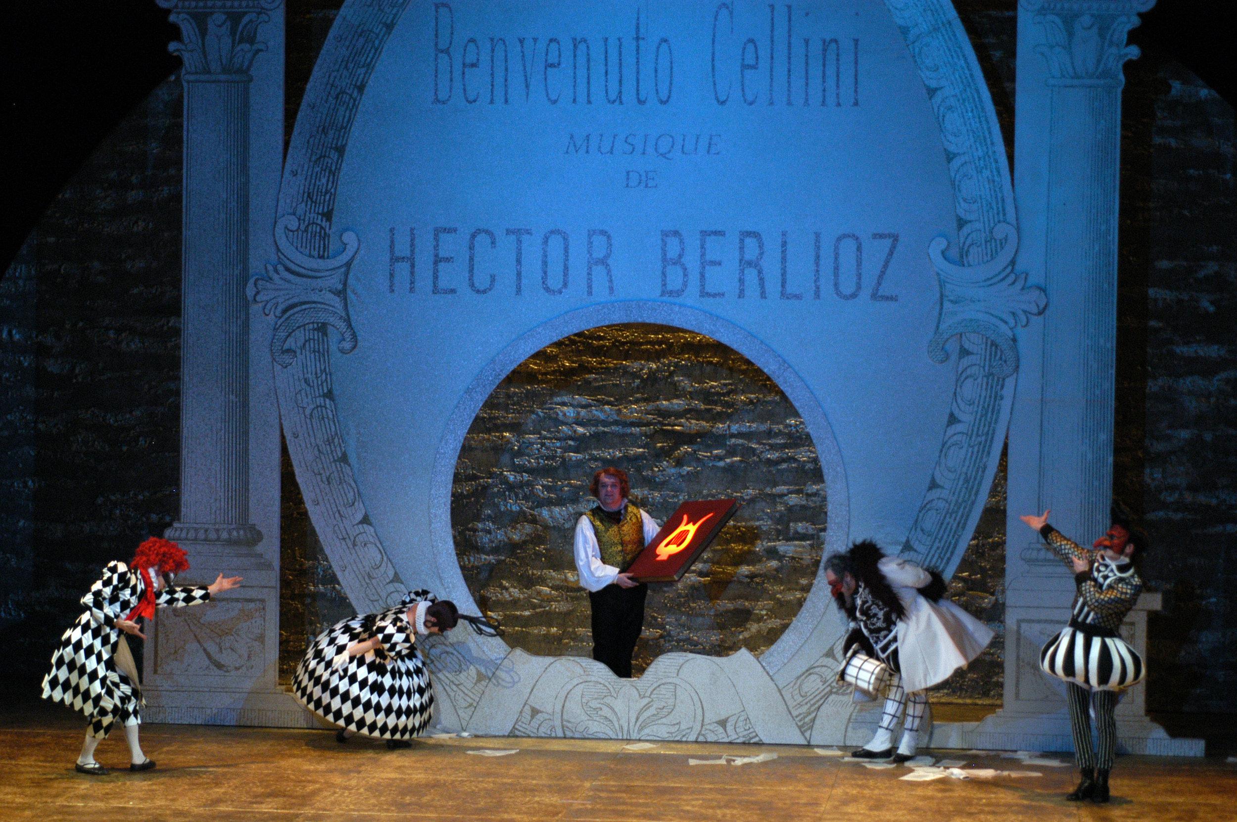 BD - Benvenuto Cellini 12.jpg