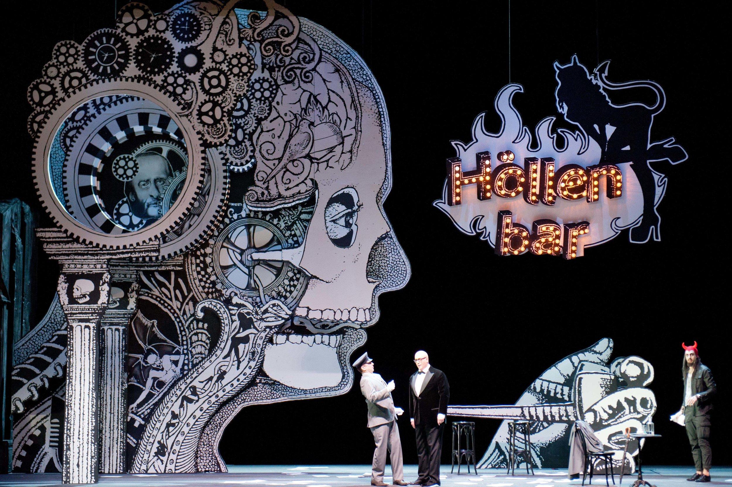 BD - Les Contes d'Hoffmann 2.jpg