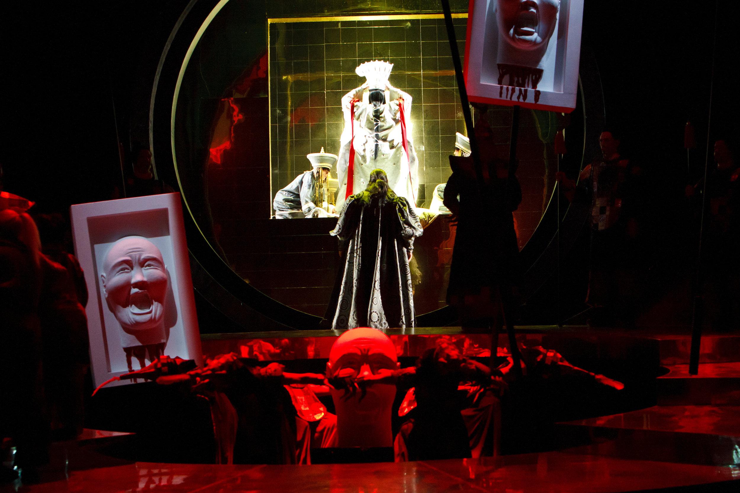 Turandot 4.jpg