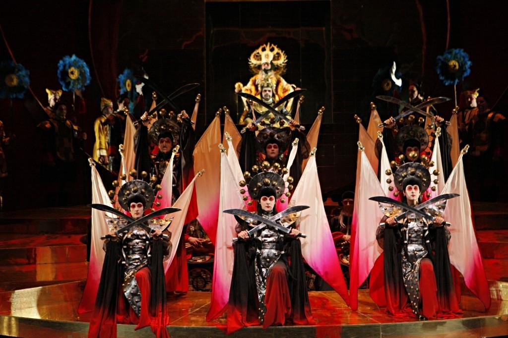Turandot 7,4.jpg