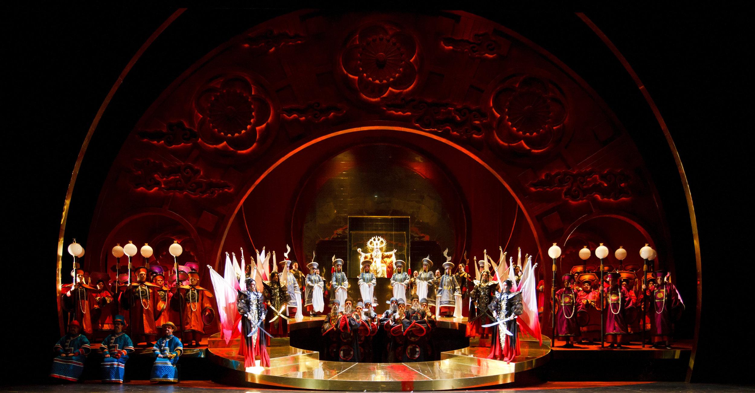 Turandot 6.jpg