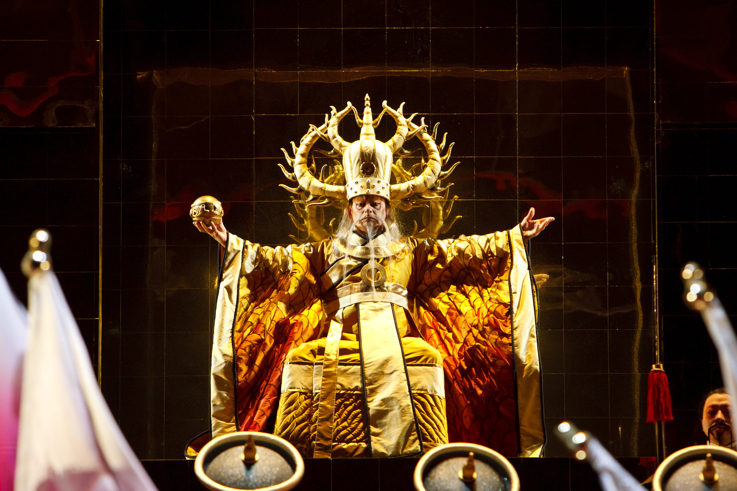 Turandot 8.jpg