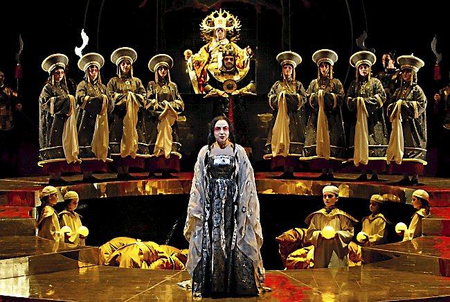 Turandot 11 .jpg