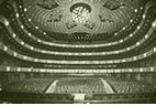 New_York-City Opera-Public_1ebw2.jpg