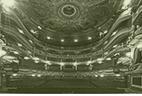 Marseille-Opera_Theatre-Public_1ebw2.jpg