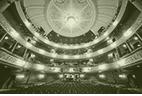 Glasgow-Royal_Theatre-Public_3ebw2.jpg