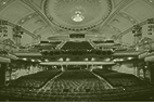 Salt_Lake_City-Capital_Hall-Public_1ebw2.jpg