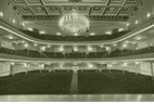 Cincinnati-Music_Hall-Public_1ebw2.jpg