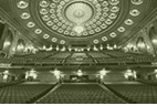 Pittsburgh-Benedum-Center-Public_1ebw2.jpg