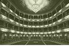 Philadelphia-Opera_Philadelphia-Public_1ebw2.jpg