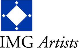 IMG_logo_275x168.jpg
