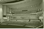 Phoenix-Phoenix_Symphony-Public_1ebw2.jpg