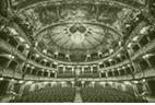 Graz-Opernhaus_Graz-Public_1ebw2.jpg