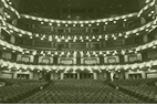 Florida_Grand_Opera-Adrienne_Arsht_Center-Public_1ebw2.jpg