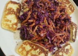 Red Cabbage & Seed Slaw.JPG