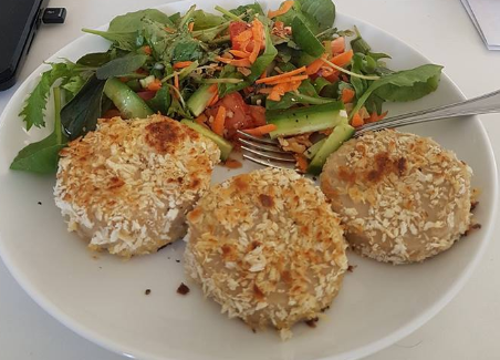 Panko Crusted Nutolene.png