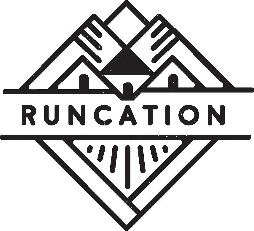 runcation travel
