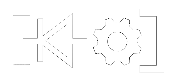 Logo Simbólico Blanco-Trasp 2.png