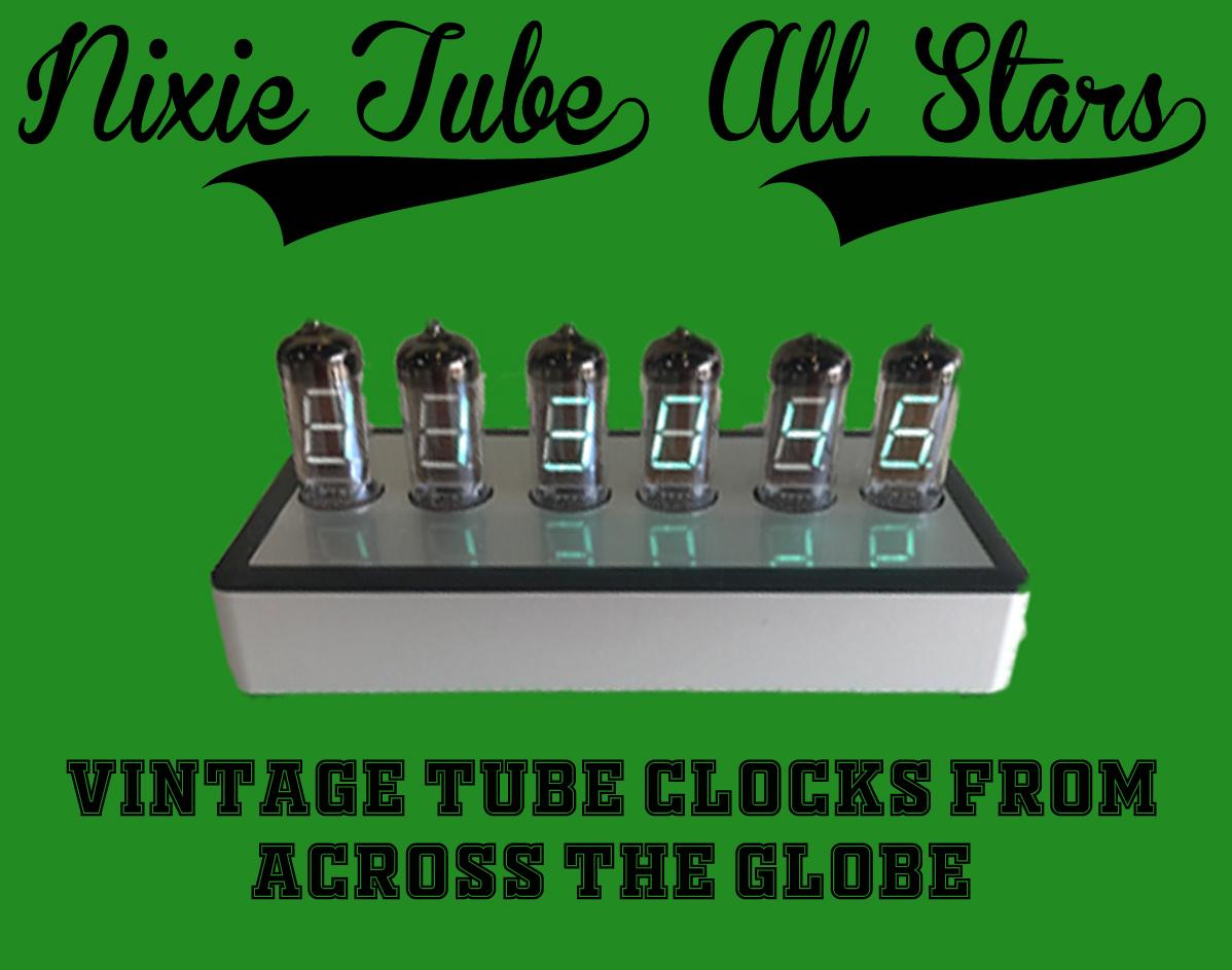 Website Nixie.jpg