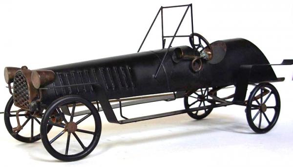 Franz Hagenauer Speed wagon.jpg