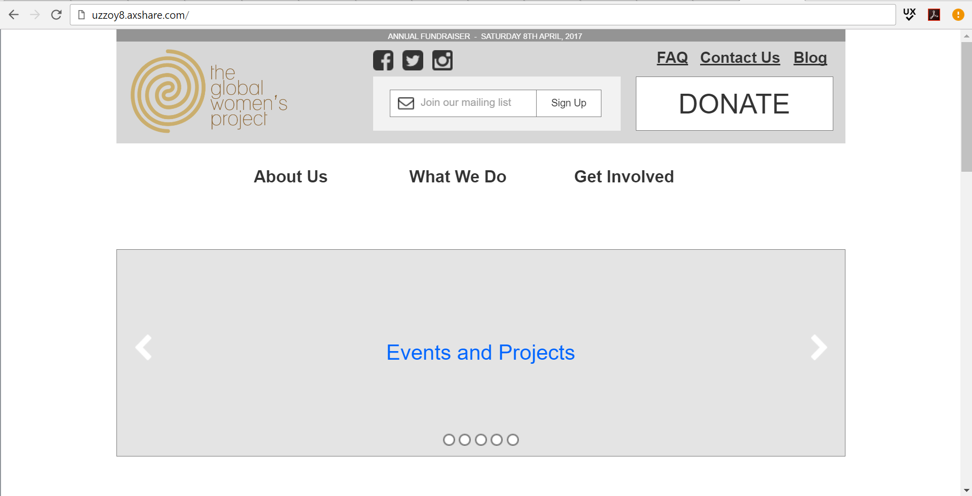Homepage_screen.PNG
