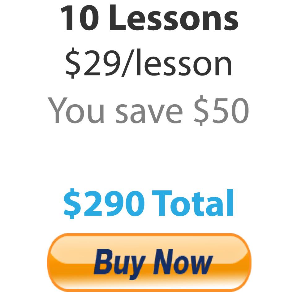 10---Lessons.jpg