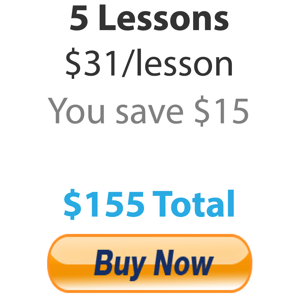 5--Lessons.jpg