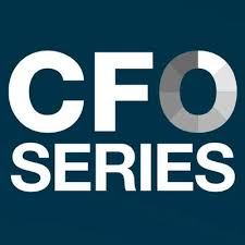 CFO series.jpg