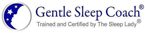 Barnas-Sovnservice-Certification-Gentle-Sleep-Coach-Logo.jpg