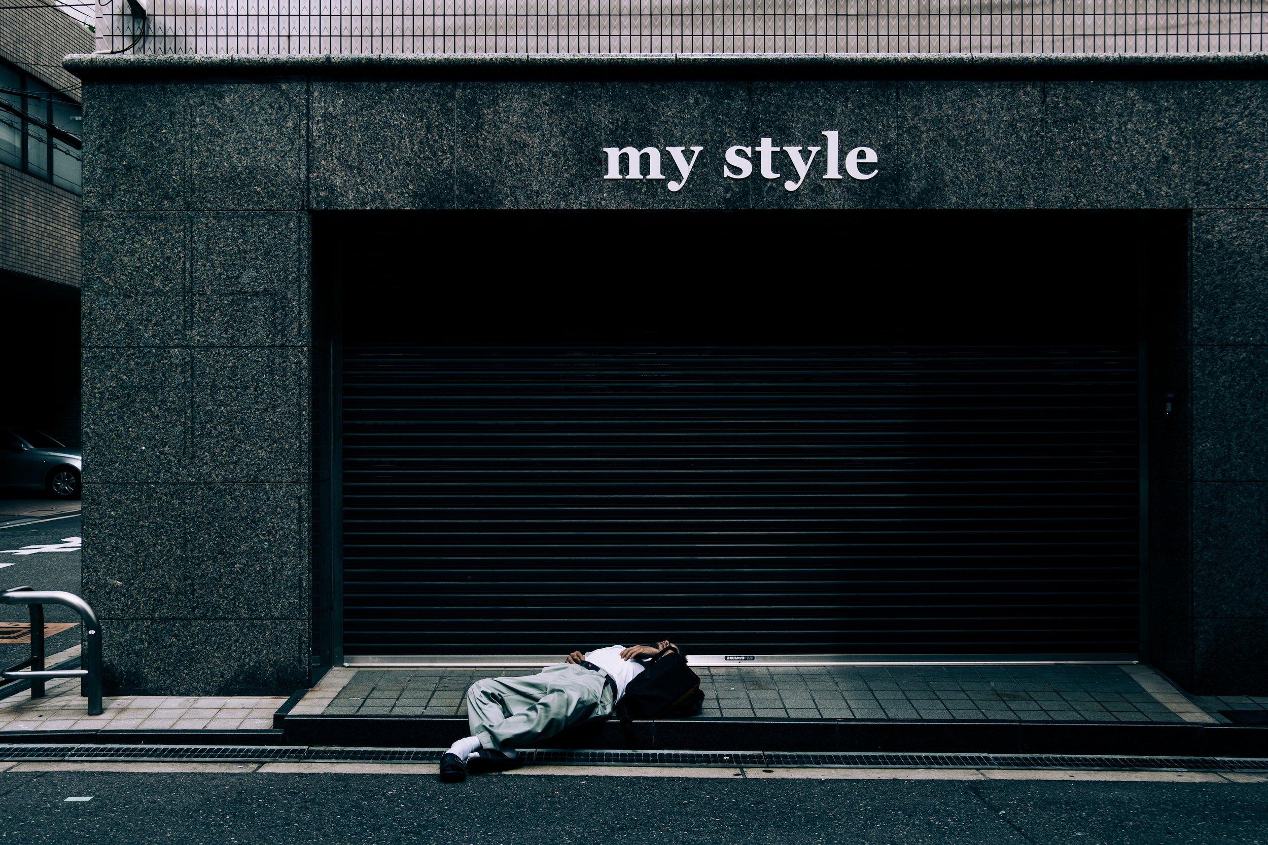 A4 My Style.jpg