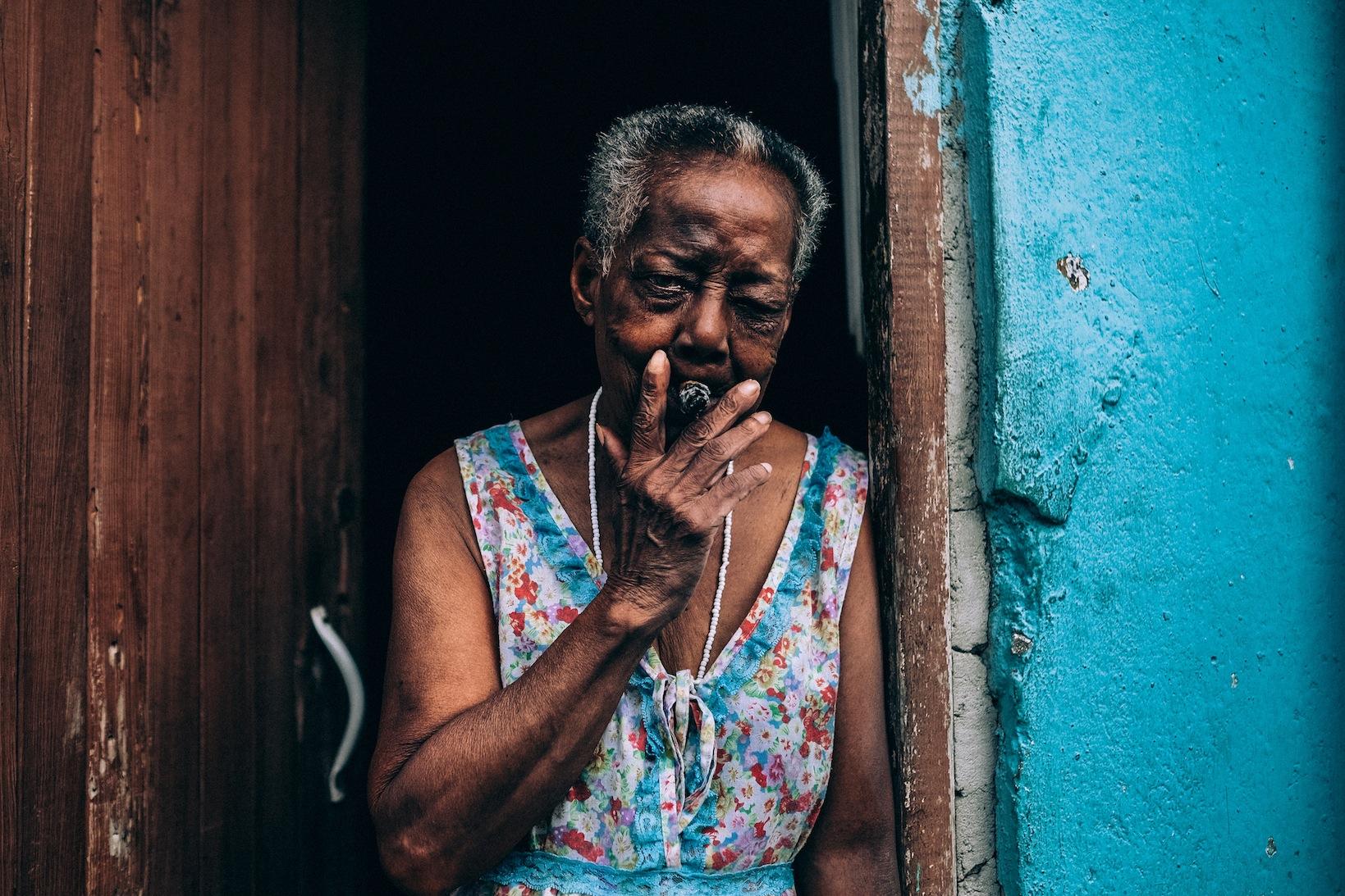 A2 Lady Havana.jpg